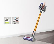 NEW Dyson V8 Absolute Handstick Vacuum Cord-free 164527-01