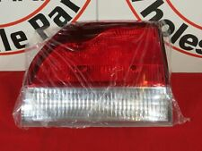 2011-2013 Dodge Durango Left Inner Back Up Lamp New Oem Mopar (Fits: Dodge)