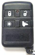 aftermarket keyless remote control transmitter clicker keyfob starter fob ST8A A