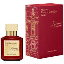 Maison Francis Kurkdjian Baccarat Rouge 540 *** Extrait de Parfum ***