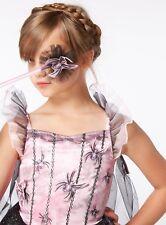 Halloween Spellbound Spider Fairy Fancy Dress Hat Dressing up Costume H17