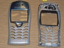 Original Orig Sony Ericsson T68 T68i Fascias frontal cubierta