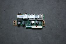 Orginal HP Pavilion DV8000 USB Board SPS-403830-001 (F3483)