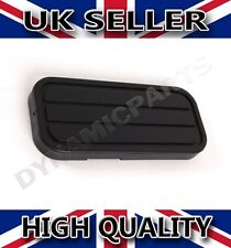 VW Caddy Mk2 Golf Passat Polo Jetta ACCELERATOR PEDAL PAD RUBBER 171721647