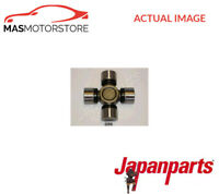 PROPSHAFT JOINT FRONT JAPANPARTS JO-099 A FOR JEEP CHEROKEE,GRAND CHEROKEE II