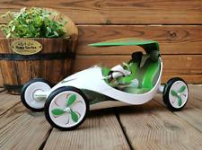 1/12 SAIC-GM dealer version model YEZ Environmental protection concept car