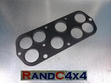 ERR6621 Land Rover Discovery 2 4.0 V8 Upper to Lower Inlet Manifold Gasket