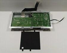 Dell UltraSharp u2417h Power Supply and Mainboard