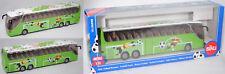 Siku Super 4946 Setra S 417 HDH TopClass 400 Fussball-Reisebus, ca. 1:55