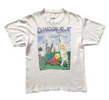 1994 DINOSAUR JR T-shirt Tee For Men All Size S-234XL PP803