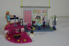 Lego Belville Set 5842 Pop Studio ( selten )