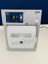 Erbe IES2 Smoke Evacuation Unit VIO 300 D S 200