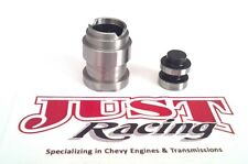 500 TV BOOST VALVE HIGH PERFORMANCE GM CHEVY 700R4 4L60 TH 700 200-4R 200R4
