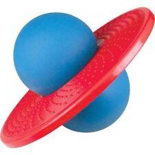 Modellini radiocomandati e kit rosso giocattolo