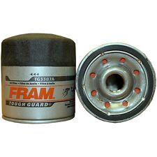 Fram TG3387A Tough Guard Passenger Car Spin-On Oil Filter  ~ Free Shipping