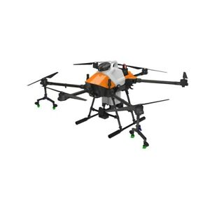 G610 6 Axis Agriculture Drone Frame 1460MM Foldable 10KG + Pesticide Tank Kit ts