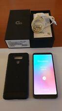LG G6 - 32GB - Black (Libre)