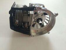 26 29 30.5cc Upgrade to 32cc Engine Part Kit for Zenoah for baja Losi 5T FG