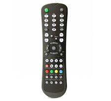 Sagem DS186 HD FREESAT Véritable Télécommande D'Origine