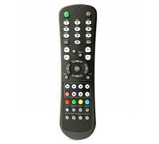Sagem DS186 HD FREESAT Genuine Original Remote Control