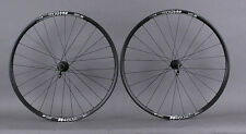 DT Swiss R460 Tubeless Compatible rims Road Gravel Cyclocross Disc Wheelset