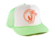 6089f061f Hawaii Snapback Hats for Men for sale   eBay