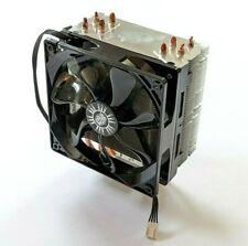 Cooler Master Hyper 212 EVO - CPU Cooler with 120 mm PWM Fan RR-212E-20PK-R2