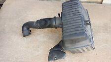 2001-2006 Dodge Stratus 2.4L Air intake filter box tube duct OEM