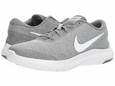 88f08cf3cb7f Nike Flex Experience RN 7 Gray 908985-010 Running Shoes Men s Size 12 NEW
