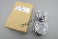 Original DAC2682 Shell Play Cue Button for Pioneer DDJ-S1 DDJ-T1 #T1000 YS