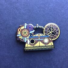 Character Earhat - Mystery Pack - Steampunk Clock Disney Pin 98955