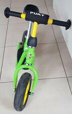 Vélo sans pédale Puky LR M pour enfant à partir de 2 ans