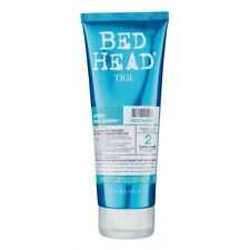Tigi Bed Head Urban Antidotes Recovery Conditioner 200 ml