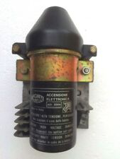 FERRARI 308 GT4 - 308 GTB IGNITION COIL WITH ELECTRONIC MODULE -
