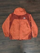 The North Face - Waterproof - 2 in 1 - Large - Two Jackets - FREE SHIPPING