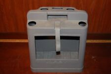 Kirby Vacuum Cleaner Tool Accessory Caddy Carry Storage Case