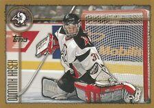 1998 1999 98/99 TOPPS...8 CARD TEAM SET...BUFFALO SABRES