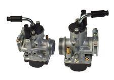 2590 Carburatore Dell'Orto PHBG 21 AD