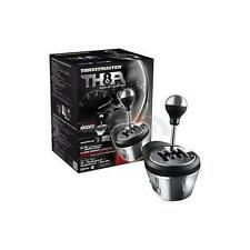 Thrustmaster TH8A Add-On Gearbox Shifter (4060059)