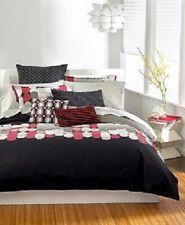 Bar III Bedding, Pinball Collection King Size Comforter Cover