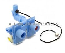 Washing Machine Water Inlet Valve to suit Late Model Fisher & Paykel Smart Drive