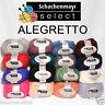"""200g (4.95€/100g) Schachenmayr select """" ALEGRETTO """" 30% Mohair Wolle stricken"""
