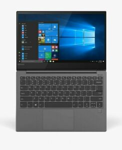 "Lenovo Ordinateur Yoga S730 13.3 "" Complet HD Quad Core i7 16GB RAM 256GB SSD"