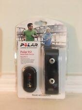 Polar H2 Heart Rate Sensor Size XS-S