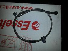 Derbi GPR 125 2009 front brake hose