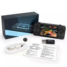 RK2020 Handheld Video Game Emulator N64 Dreamcast GB GBA Sega +more & 3983 games