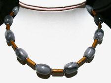 Jasper Gemstone Choker Costume Necklaces & Pendants
