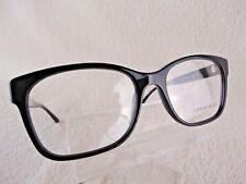 f933f479040 Giorgio Armani AR 7013-B (5017) Black 53 X 17 140 mm Eyeglass