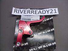 Blowsion Finger Throttle Red 650 701 760 800 Sea-Doo Super-Jet-Ski Wave-Runner