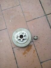 Stihl MS181C Clutch Drum And Bearing Spares Parts